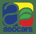 Logo de ASOCARS