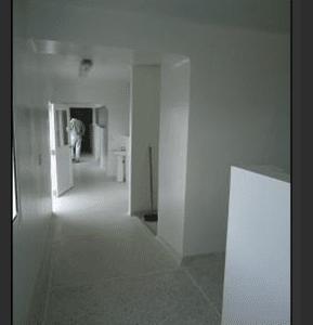 Imagen de sede de Corpoboyacá