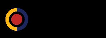 Logo de Contraloría general de la República
