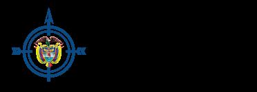 Logo de Procuraduría General de la Nación