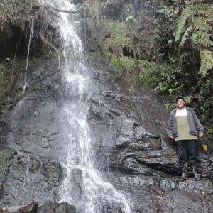 Reserva Natural de la Sociedad Civil Pantanillo