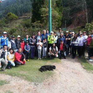 Plan de Ordenamiento Ecoturístico del Parque Municipal La Zarza 03
