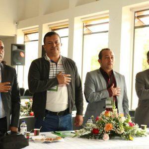 Corpoboyacá realizó su Asamblea Corporativa 2019 9