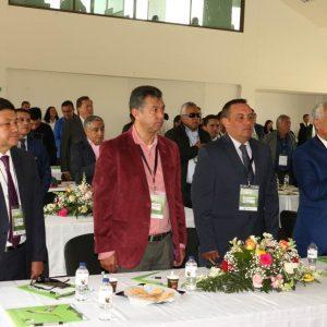 Corpoboyacá realizó su Asamblea Corporativa 2019 8