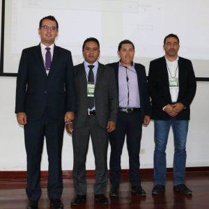 Corpoboyacá realizó su Asamblea Corporativa 2019 3