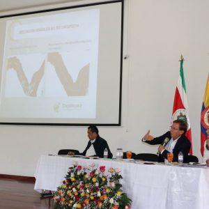 Corpoboyacá realizó su Asamblea Corporativa 2019 1