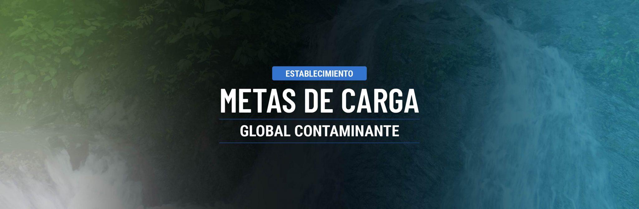Foto Establecimiento Meta Global Carga Contaminante Segundo Quinquenio Corriente Principal Subcuencas Sutamarchan, Moniquirá y Suárez AD