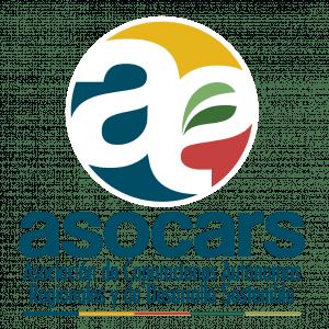 Foto Asocars rechaza señalamiento de CCI sobre la responsabilidad de las autoridades ambientales en los derrumbes en la vía al llano