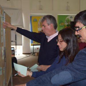 Plan de Gestión Ambiental Regional PGAR 2