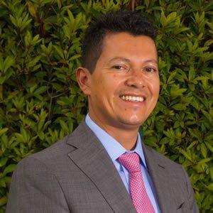 Foto de Luis Hair Dueñas Gómez