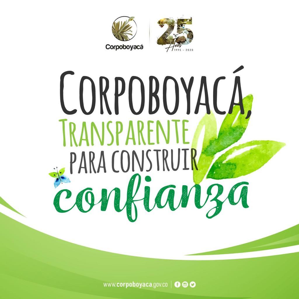 Foto Plan Anticorrupción y de Atención al Ciudadano