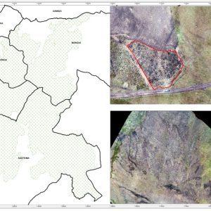 Mapa Frailejones2