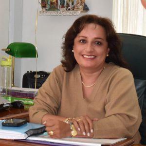 Asesor de la Dirección General
