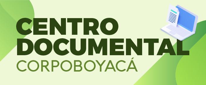 Centro Documental