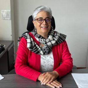 Foto de Luz Deyanira González Castillo