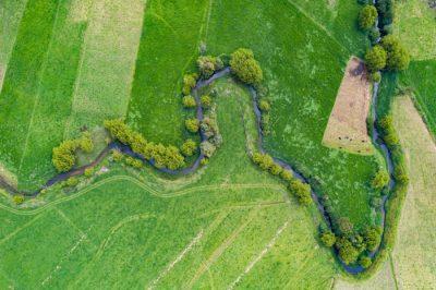 Foto Visor Cartográfico Geoambiental