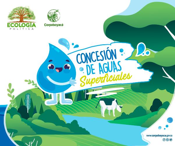 Bosques, Comunidades y Aves