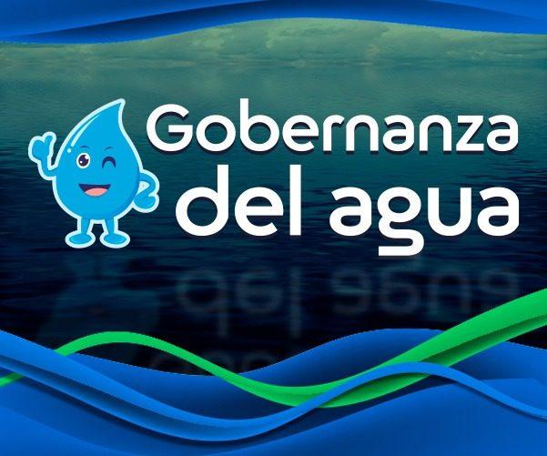 Gobernanza del Agua