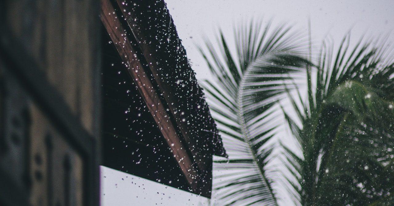 Foto Conozca cómo avanza la primera temporada de lluvias en la jurisdicción de Corpoboyacá