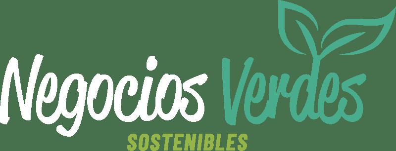 Logo Ventanilla de Negocios Verdes