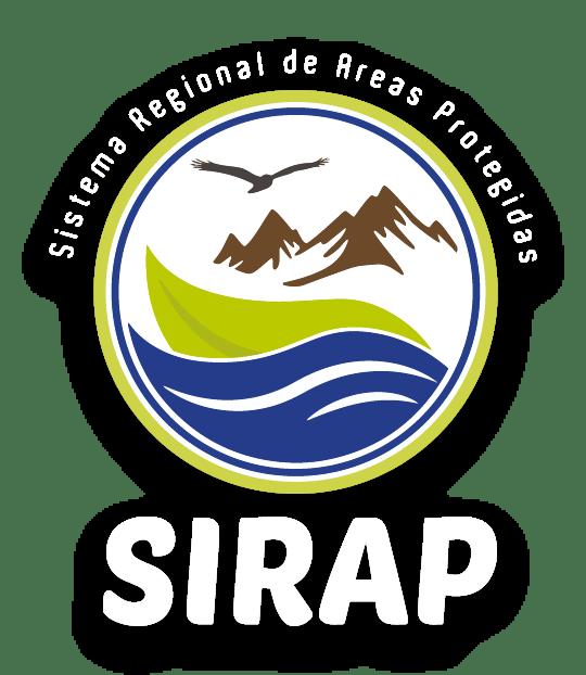 Logo SIRAP
